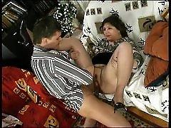 Порно истории пушистики нала